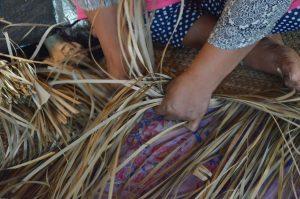 Artigianato locale: cosa comprare alle Tonga?