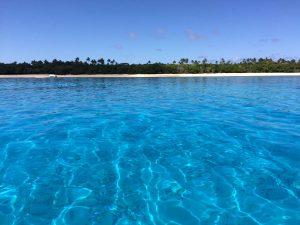 Guida delle Tonga: informazioni utili e consigli pratici