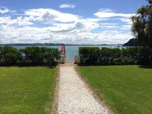 Bay of Islands cosa fare a Russell in 1 giorno