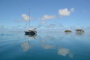 Il giro del mondo in barca a vela – le nostre tappe in breve