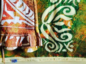 Piccola guida allo shopping a Papeete: cosa, dove e perché