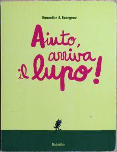 libri per bambini per il viaggio