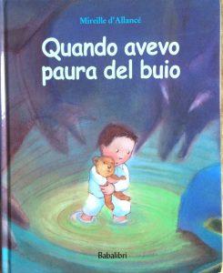 libri per bambini da portare in viaggio