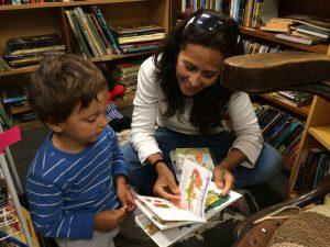 libri per bambini sul viaggio