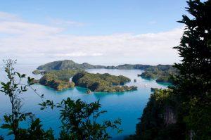 Visitare le Fiji in barca a vela: il nostro itinerario completo