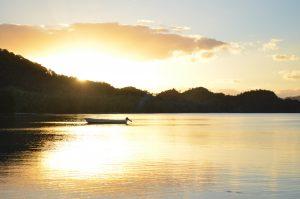 Organizzare un viaggio alle Fiji: piccola guida fai da te