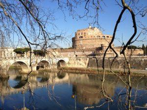 Dove dormire a Roma. Consigli utili di una romana