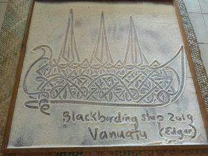 Blackbirding e tratta degli schiavi